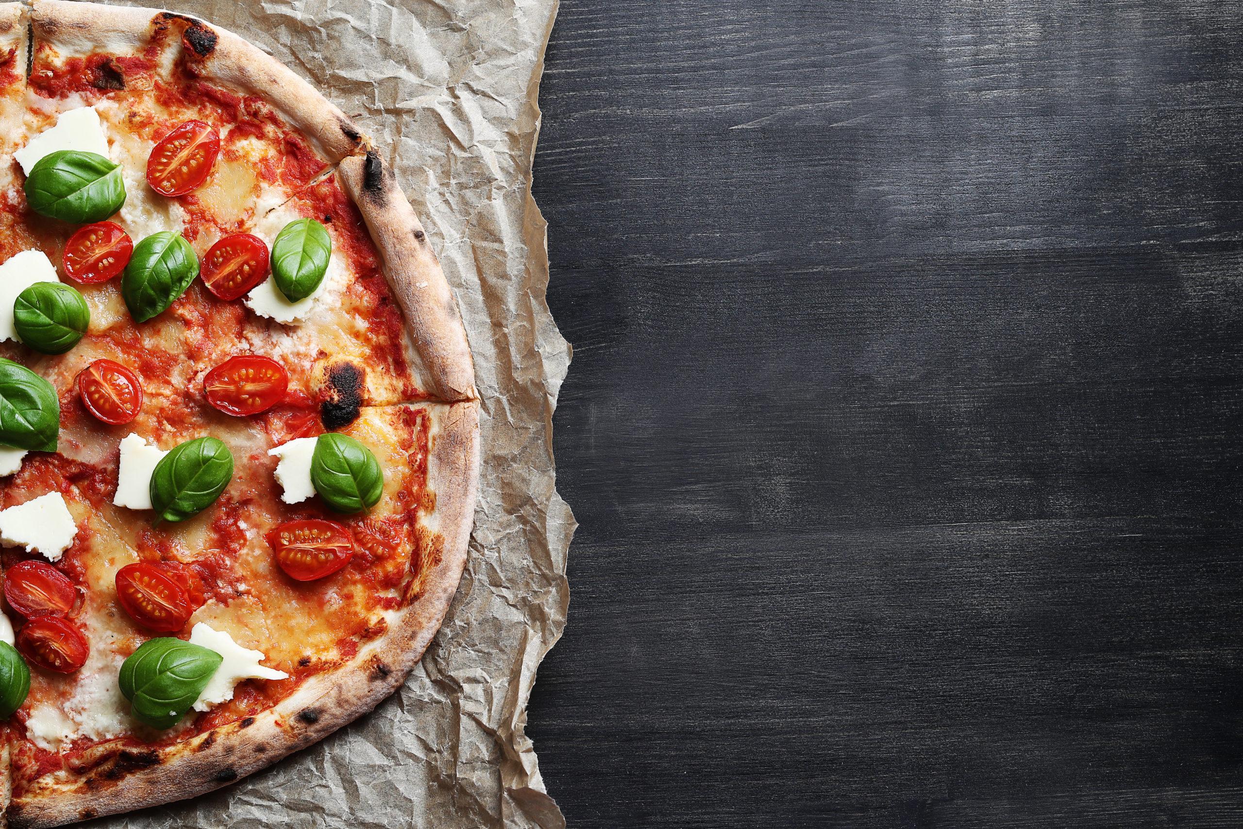 Monter une boîte à Pizza BOXIA en moins de 25 secondes